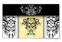 My Designs: Customer Favorites / Recent sales of my designs at Zazzle.com - customer favorites. / by Nancy Lorene