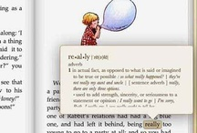 iPad Apps and eBooks for Kids / by MakingMusicFun.net   Elementary Music Education