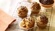 Muffins and Breads / by Fran Costigan