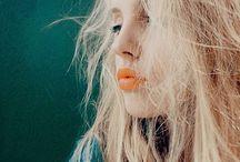 Beautify / by Christine Pitt
