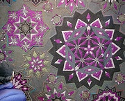 Amazing Quilts / by Badass Mother Trucker