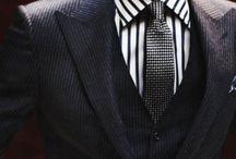 Premiumsuits / Suits!!! / by Premium Suits
