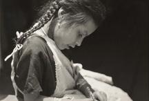 Tina Modotti / by Vincent Brun Hannay photos