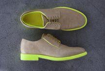 shoes! / by Jenna Gileczek