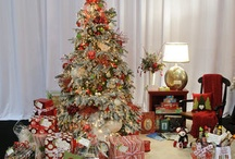 Festival of Trees / by MultiCare Health System
