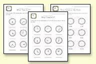 Homeschooling - Printables / by Heaz
