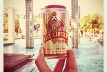 Brews in the Wild / Fan photos of our beers / by Four Peaks Brewing Company