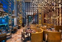 Hotels in Singapore / by Nusatrip Travel