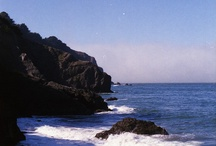 China Beach / by Golden Gate National Recreation Area