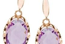 The Colour Purple / by yourwedding atlochlomond