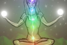 Spirituality / by Lisa Cheatham