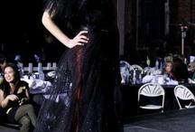 Glam-Glitz-Style-Omaha Fashion Week! / Omaha Fashion Week https://www.facebook.com/OmahaOldMarket / by Omaha Old Market