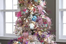 Christmas 2014 / by Douglas Shepherd