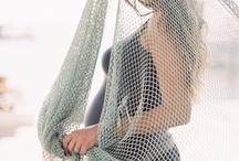 Maternity Inspiration / by Eve Harvey Photography