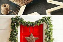 Crafts For The Holidays / by Samantha Darnell