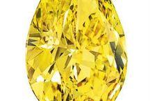 Gems,Minerals & Jewellery / by Paul Nagy