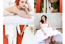 My Style / by Johana Hart
