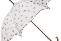 Umbrella / by Svetlana