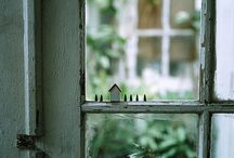 Miniature / by Coleen Michele