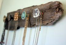 crafts I want to do / by Jesye Streisel