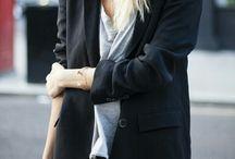 Wear / by Maria Schulenburg