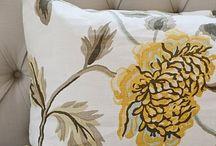 master bedroom makeover / by Courtney Taylor {snickerdoodlesandtaylortots}