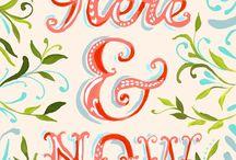Endless&Creatve text,font styles / by Lynda YoungBird
