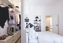 House Idea / by Rizabel Ancaya