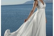 Wedding Ideas / by Nives Rauh