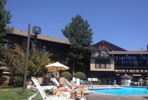 Things to do, Bend Oregon / by The Riverhouse Hotel
