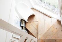interiors / by Neelam Haynes