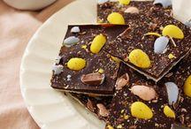 Party - Easter Recipes / by Jana Coelho
