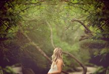 maturity picture ideas / by Laura Dinan