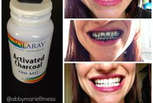 dental / by Candice Marie Anson
