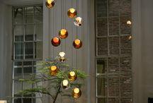 House Ideas/home decor / by Anslea Morris