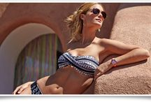 Live the Life Blog / Fashion, culture, food, travel and news from our blog. / by Tommy Bahama