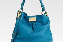 Bag it! / by Brooke Parkey Hefley