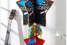Graduate / by Becca Dirk