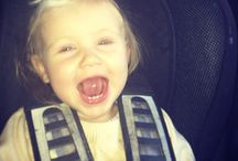 Baby lux / by Ana Maria