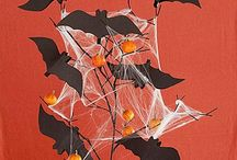 Halloween Fun / by Kim Charette