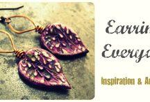 Crafting Blogs / by Sue Crocker