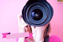 Savvy: Photography / by SavvyMom