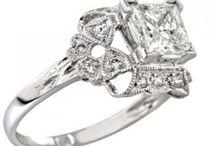 ring / by Jess Shaffer