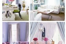 For MY Home / by GlamouRay