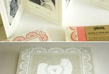Craft Ideas / by Sarah Gormley