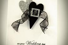 Wedding ideas / by Toby Richardson