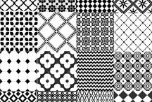 Materiais / by Studio Metrica