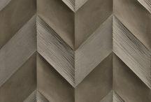 Climb The Walls / by Interior Design Fair