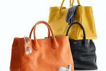 Fashion & Accessories / clothes, shoes,purses, etc / by Sandy Bernard
