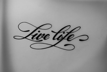 Logos, Graphic & Print / Logos, Graphic  & Print - wha't more!?!?!?!  / by Daniele Buzzurro